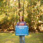 Allison Karamus: Oceanside Collegiate Academy Class of 2020