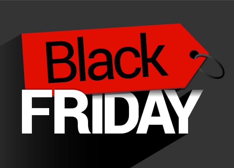 here is your jump start on black friday ads 105 1 the bull