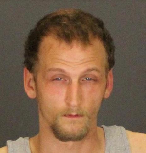 Man accused of exposing himself to girl in Winter Springs