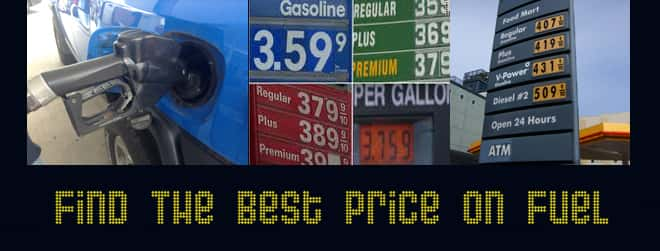 Best Gas Prices >> Cheapest Gas Prices 680 Kfeq