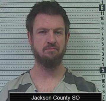 Kan. man jailed on drug charges after New Year's Day traffic stop