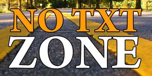 no txt header college station