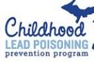 MDCH_lead_Poisoning_logo_web_434754_7.jpg