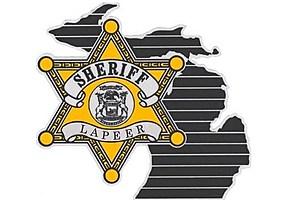 Rightway Auto Sales >> Two teens arrested in Lapeer area break-in | WSAQ