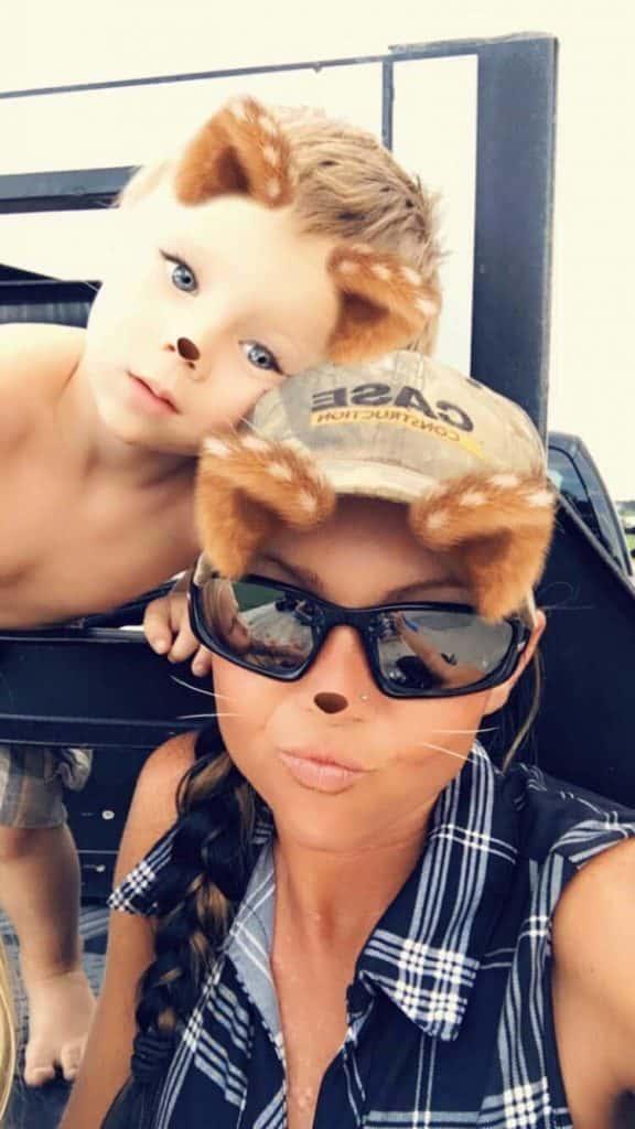 Rightway Auto Sales >> Whitney Bell – Selfie Superstar 9.9.19 | WSAQ