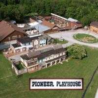 PioneerPlayhouse
