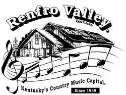 Renfro-Valley