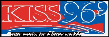 KISS 96 9 WGKS LEXINGTON | KISS-FM 80's, 90's and Today