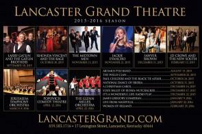 Lancastergrand_ad_season15-16