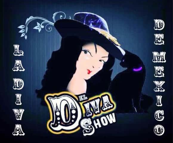 LA DIVA SHOW-2