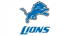 lionslogoflip