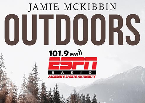 WKHM-HD2 | ESPN 101 9 FM