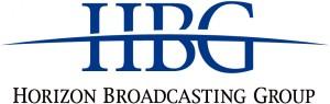 Best HBG LogoColor