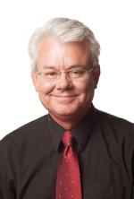 Greg Larsen web