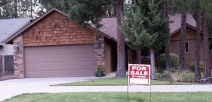 House For Sale in Bend