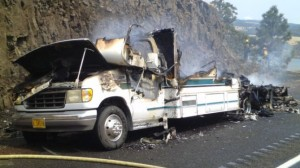 081414.i84_mp72_motorhomefire2