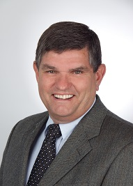 Alan Olsen state senator canby