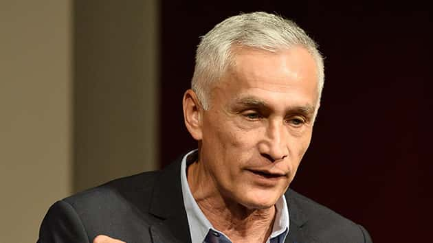 Gas Prices In Iowa >> Anchor Jorge Ramos Thrown Out of Trump Event, Told to 'Go Back to Univision' | MyCentralOregon.com