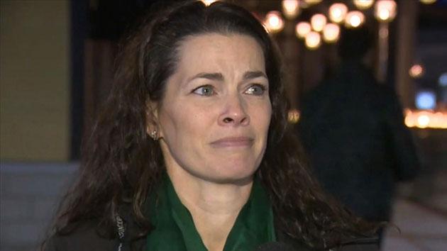 Boston Radio Stations >> Figure Skater Nancy Kerrigan Was Friends With Slain ...