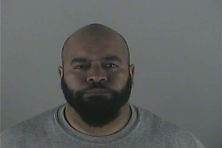 Bend Massage Therapist Arrested For Sexual Assault ...