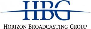 HBG LogoColor
