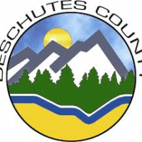NEW TODAY: Deschutes County Health Offices Closed Until Thursday