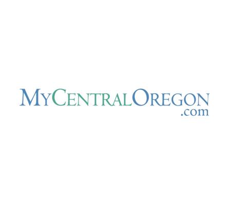 MyCentralOregon com | Bend, OR News and Information