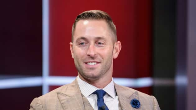 Image result for Kliff kingsbury Photos