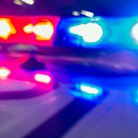 DEVELOPING: Deschutes County Deputy District Attorney Under