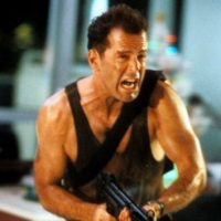 Yippee Ki Yay Poll Takers Is Die Hard A Christmas Movie Vote Online Now Mycentraloregon Com Are you looking for funny merry christmas memes? yippee ki yay poll takers is die hard