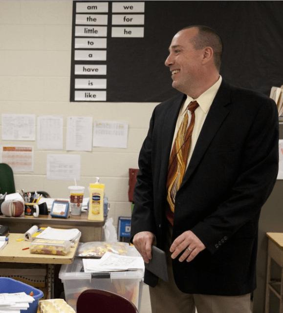 Jackson Public Schools Head Into Next Year With 700000 Deficit