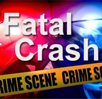 Jackson man killed in motorcycle accident, Saturday | WKHM-AM