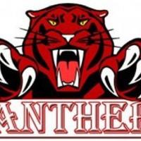 Panther Baseball And Softball In El Dorado Magnolia Radio