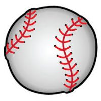 Pdf dummies baseball for
