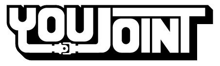 Youjoint