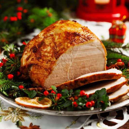 Honey Baked Ham: People love this ham as a gift. People love this ham as a gift. People love this ham as a gift. People love this ham as a gift. People love this ham as a gift. People love this ham as a gift. People love this ham as a gift. People love this ham as a gift. People love this ham as a gift.