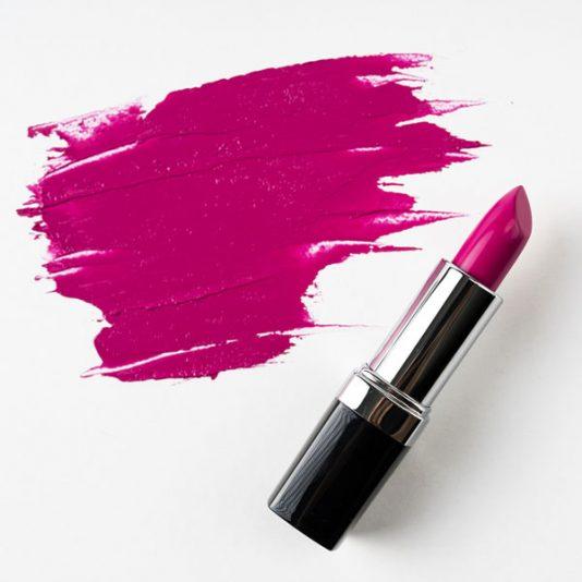 """MAC Lipstick: Holiday lip shades are a great gift. Holiday lip shades are a great gift. Holiday lip shades are a great gift. Holiday lip shades are a great gift. Holiday lip shades are a great gift. Holiday lip shades are a great gift. Holiday lip shades are a great gift.Visit - <a style=""""color:red"""" href=""""http://gym-website.com"""">Gymwebsite.com</a> for more information"""