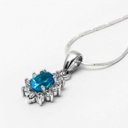Diamond Sapphire Pendant: Lovely Necklaces are always fine gifts. Lovely Necklaces are always fine gifts. Lovely Necklaces are always fine gifts. Lovely Necklaces are always fine gifts. Lovely Necklaces are always fine gifts. Lovely Necklaces are always fine gifts. Lovely Necklaces are always fine gifts. Lovely Necklaces are always fine gifts.