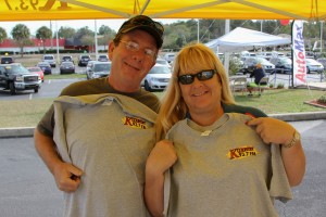 K Country at AutoMax Ocala