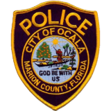 ocala-police-department.png