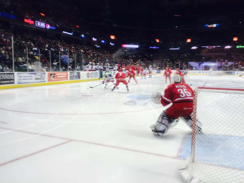 griffins checkers