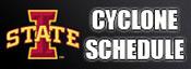 cyclone_schedule