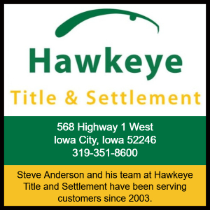 Hawkeye-Title-Sponsorship