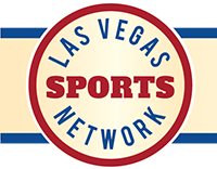 Vegas Golden Knights Insider Show | Las Vegas Sports Network