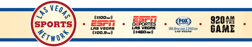 Las Vegas Sports Network