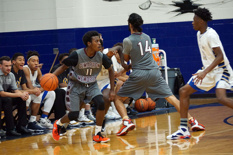 Boy's Basketball | Las Vegas Sports Network - Part 7