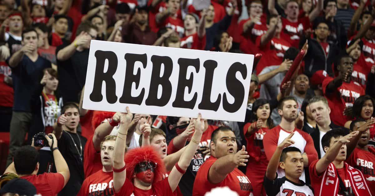 Image result for rebels
