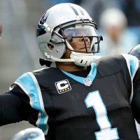 AUDIO- Frank Garcia previews Panthers/Ravens Week 8 match-up