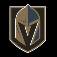 Golden Knights First Round Playoffs Schedule   Las Vegas