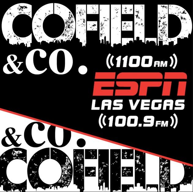 Cofield & Company